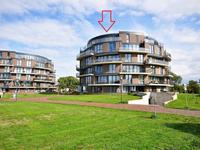 Antoni Gaudipark 62 in Vlissingen 4382 KD