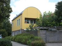 Kievit 20 in Leimuiden 2451 VH