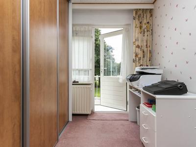 Dekkerstraat 43 in Ouderkerk Aan Den IJssel 2935 XD