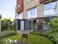 Cornelis Van Steenishof 45 in Oegstgeest 2341 PN