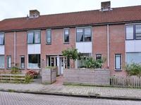Lijster 6 in Hoorn 1628 AJ