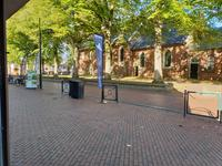 Kerkstraat 19 in Haren Gn 9751 BB