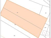 Kersenweide ~ Bouwkavel Noord in Wittem 6286 BT