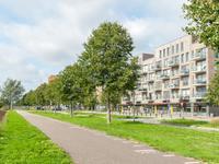 Sumatraweg 31 in Almere 1335 JM