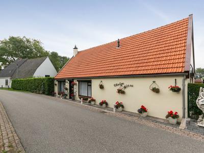Engelsedijk 4 in 'S-Hertogenbosch 5231 EH