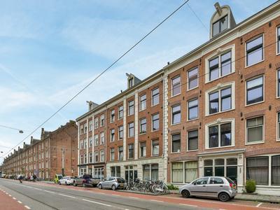 Marnixstraat 235 F in Amsterdam 1015 WE