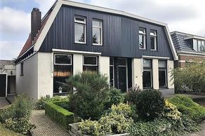 Parallelweg 38 in Heerenveen 8441 AS