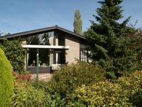 Oostweg 2 47 in Ouwerkerk 4305 NA