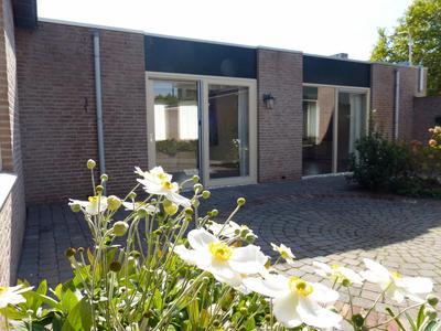 Horstacker 1623 in Nijmegen 6546 EN