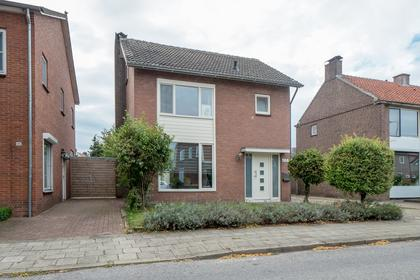 Scholtinkstraat 184 in Losser 7581 GW