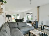 Julianastraat 35 in Hoogezand 9601 LK