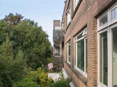 Nieuwe Binnenweg 64 02R in Rotterdam 3015 BB