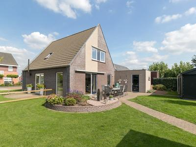 Jacob Marisstraat 17 in Ommen 7731 MS