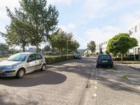 Ophemertstraat 71 in Tilburg 5045 TE