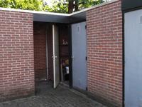 Kalsdonksestraat 122 A in Roosendaal 4702 ZH