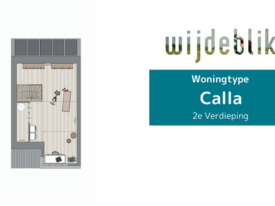 Wijdeblik Fase 1 (Bouwnummer 7) in Gouda 2809
