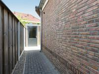 Melenhorst 5 in Losser 7581 WD