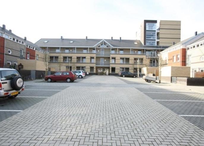 Belvauer 94 in Landgraaf 6373 TT