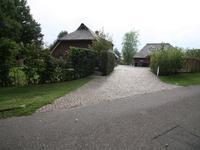Watertorenweg 4 in Daarle 7688 PZ