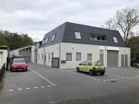 Groenstraat 5 C in Hoogeloon 5528 NS