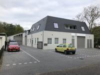 Groenstraat 5 D in Hoogeloon 5528 NS