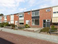 Van Cittersstraat 44 in Middelburg 4333 KX