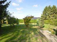 Griendtsveenseweg 12 in Deurne 5754 AB