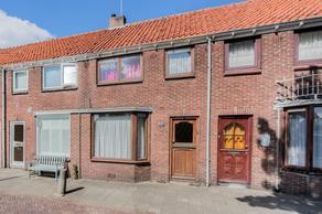 Acaciasingel 35 in 'S-Hertogenbosch 5213 VB