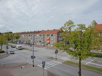 Dorpsweg 158 C in Rotterdam 3083 LK