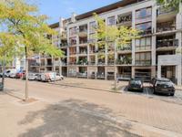 Bordeslaan 150 in 'S-Hertogenbosch 5223 MT