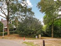Douve Weienstraat 62 in Heerlen 6417 GL