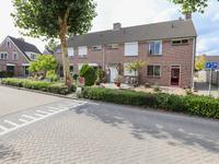 Noorddonk 31 in Steenbergen 4651 ZC