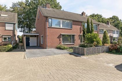 Rossinistraat 151 in Nijverdal 7442 GX
