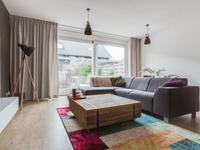 Herlaerstraat 54 in Bleiswijk 2665 HN