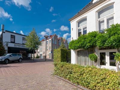 Burgemeester A. Colijnweg 33 in Amstelveen 1182 KB