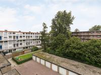 Opaalstraat 88 in Leiden 2332 TL
