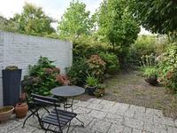 Karolingersweg 34 in Wijk Bij Duurstede 3962 AJ