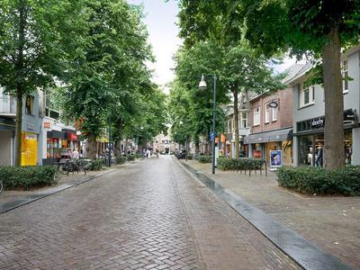 Dorpsstraat 29 A in Oisterwijk 5061 HJ