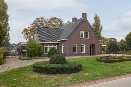 Zandsteeg 7 A in Sambeek 5836 AV