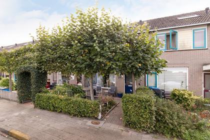 Bloemstraat 83 in Oldebroek 8096 VN
