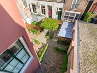 Hogewoerd 59 in Leiden 2311 HG