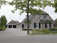 Den Heikop Bouwkavels in Elsendorp 5424 SW