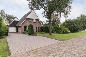 Tormentil 83 in Heerenveen 8445 RR