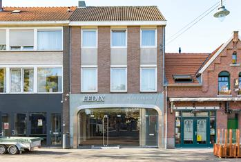 Kloosterstraat 29 in Venlo 5921 HB