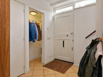 Neerlandstraat 9 in Geldrop 5662 JA