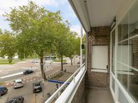 Langenhorst 287 in Rotterdam 3085 HE