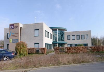 Munsterstraat 20 in Deventer 7418 EV