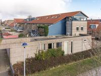 Johanna Naberstraat 115 in Culemborg 4105 EJ