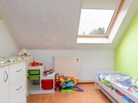Karperveen 147 in Spijkenisse 3205 HA