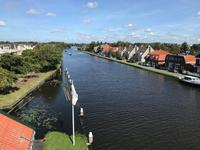 Oostvlietweg 2 A in Leidschendam 2266 BL